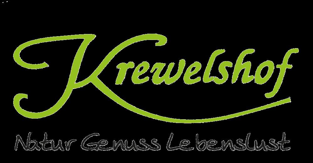 Logo_Krewelshof without backgroung
