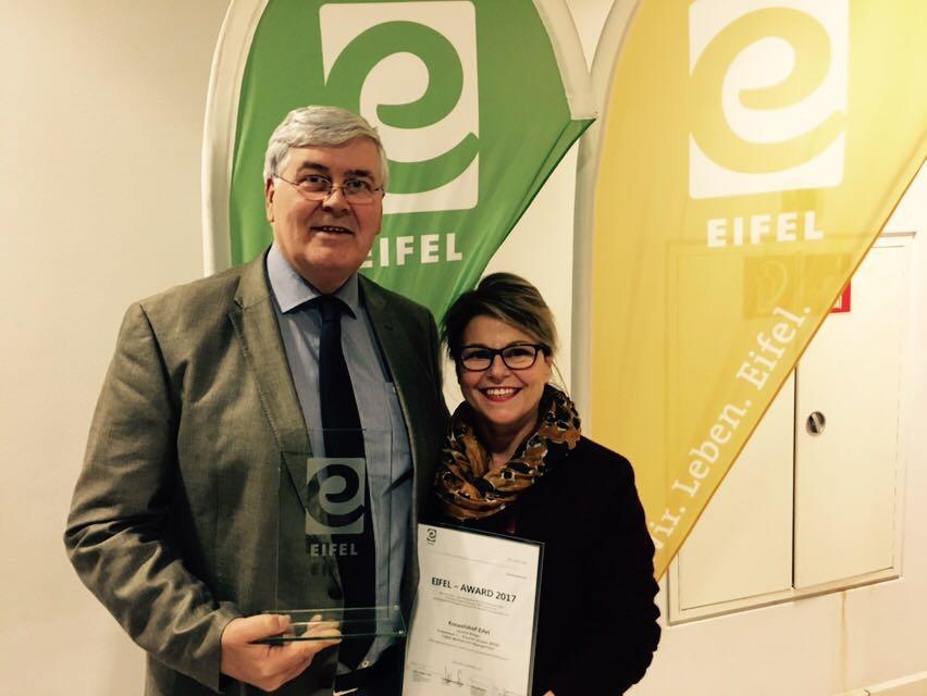 eifel_award